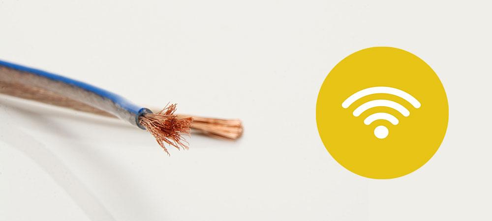filare-o-wirelles