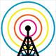 sirena wireless