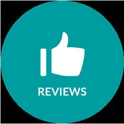 Recensioni opinioni giudizi commenti e pareri sul vs sistema di allarme antifurto casa - Miglior antifurto casa forum ...