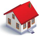 Preventivo antifurto casa