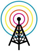 Antifurto wireless doppia Frequenza