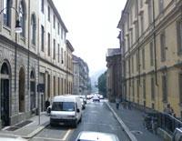 Furto a Torino
