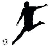 Bildergebnis für calciatore