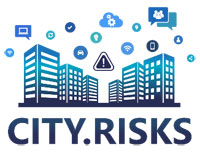 City Risks