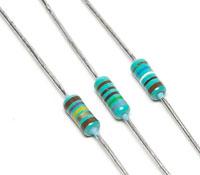 resistenze-elettriche