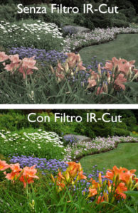 FILTRO-IR-CUT