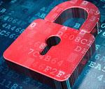 cryptolocker-files